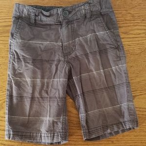 💵3 for $15 Old Navy size 7 Boys shorts